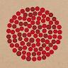 Donatos Pizza apk icon
