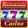 Slotomania™ Casino – Machine a Sous Las Vegas apk icon