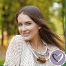 download UkraineDate - Ukrainian Dating App apk