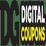 download DG Coupon - Big Money Discount & Promo Brands apk