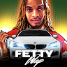 download Fetty Wap Nitro Nation Stories apk