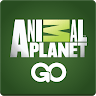 download Animal Planet GO apk