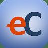 download eclincher: Social Media Management, Marketing apk