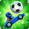 download Drive Ahead! Sports apk