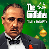 download The Godfather: Family Dynasty apk