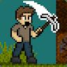 Super Miner : Grow Miner icon