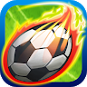 Head Soccer Game icon