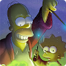 The Simpsons™: Tapped Out Game icon
