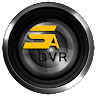 download DVR5A apk