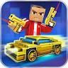 download Block City Wars: Pixel Shooter with Battle Royale apk