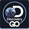 download Watch with TV Subscription - Discovery GO apk