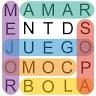 download Sopa de Letras apk