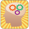 download Quiz of Knowledge 2021 - Free game apk