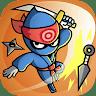 download Kunin - Ninja in Training apk