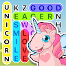 download Educational Games. Word Search apk