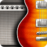 download Real Guitar - Guitar Playing Made Easy. apk