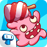 download Candy Minion - Feed The Sweet Minion Boss, Fast! apk