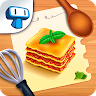 Cookbook Master - Master Your Chef Skills! Apk icon