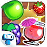 download Juice Paradise - A Very Refreshing Arcade Puzzle apk