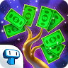 download Money Tree - Grow Your Own Cash Tree for Free! apk