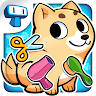 download My Virtual Pet Shop: Take Care of Pets & Animals🐶 apk