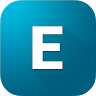 download EasyWay public transport apk