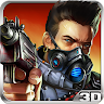 download Zombie Frontier : Sniper apk