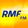 download RMF FM apk