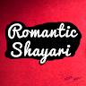 download Romantic Shayari Hindi - Hindi Love Shayari 2020 apk
