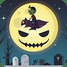 Flappy Halloween apk baixar