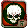 download Zombie Frontier 2:Survive apk