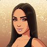 KIM KARDASHIAN: HOLLYWOOD Game icon