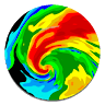 download NOAA Weather Radar Live & Alerts apk
