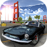 download Car Driving Simulator: SF apk