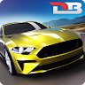 download Drag Battle apk