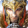 Rise of the Kings Game icon