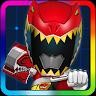download Power Rangers Dash apk