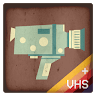 download Vintage Retro Camera + VHS apk