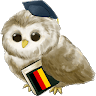download Learn German Free apk