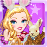 download Star Girl: Colors of Spring apk