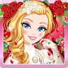 Star Girl: Valentine Hearts Apk icon