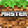 download MOD-MASTER for Minecraft PE (Pocket Edition) Free apk