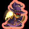download Magic Rampage apk