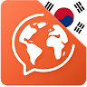 download Learn Korean. Speak Korean apk