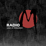download Radio M apk