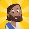 Biblia App para Niños: Historias Bíblicas Animadas Apk icon