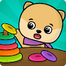 download Shapes and Colors – Kids games for toddlers apk