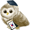 download Learn Korean Free apk