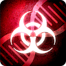 Plague Inc. Game icon