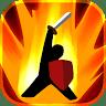 download Battleheart apk
